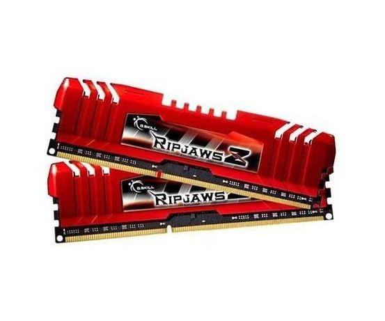 Motherboard+ i7 3770 + cooler cpu + 2x8gb ram