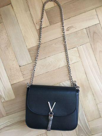 Piękna torebka Valentino