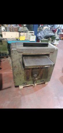 Desengrossadeira/Desengrosso 500 máquina carpintaria