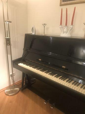 Продаю небольшое черное пианино Украина лимитированный выпуск