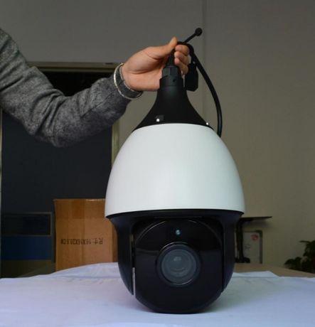 "P камера 6"" ASRIH692-020-20 SC2235 X20 Zoom"
