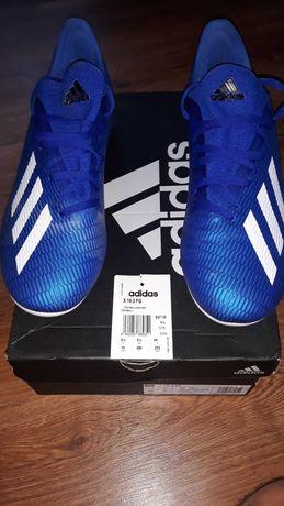 Korki Adidas X 19.3 FG