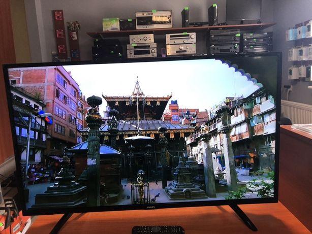 Tv PHILIPS 42 PFS4012/12