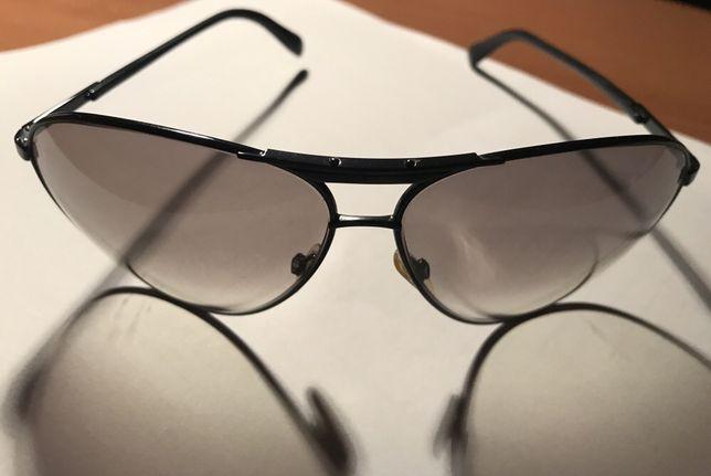 Óculos Sol Giorgio Armani
