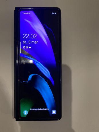 Sprzedam Samsung Galaxy Fold 2