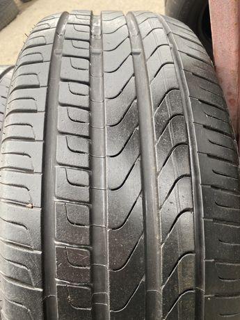 225/50/R17 Pirelli , автошины , колеса, резина , лето