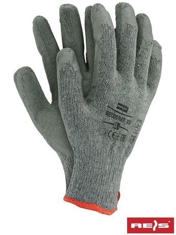 RECODRAG rękawice robocze ochronne odzież art.bhp