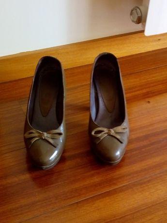 Sapato Zara 36