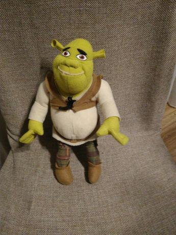 Maskotka     Shrek