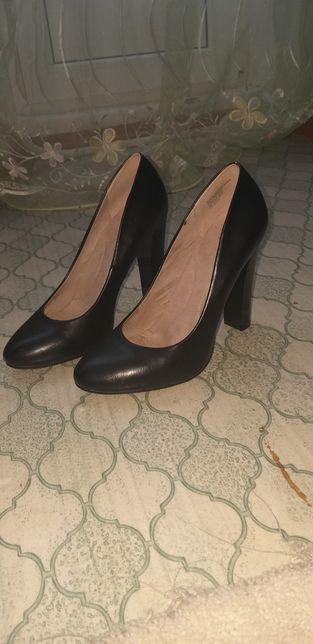 Туфли  обувь    .