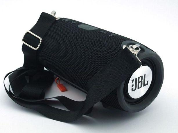СКИДКА.Новая портативная колонка JBL Xtreme экстрим mini Charge3 4 ! О