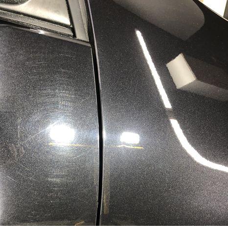 Поліровка авто фар хімчистка тернопіль