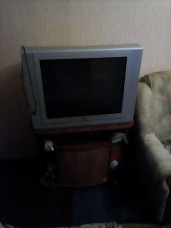 Телевизор raindord