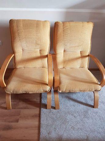 Fotele bezowe fotele tanio