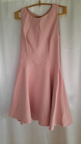 Сукня Mohito.