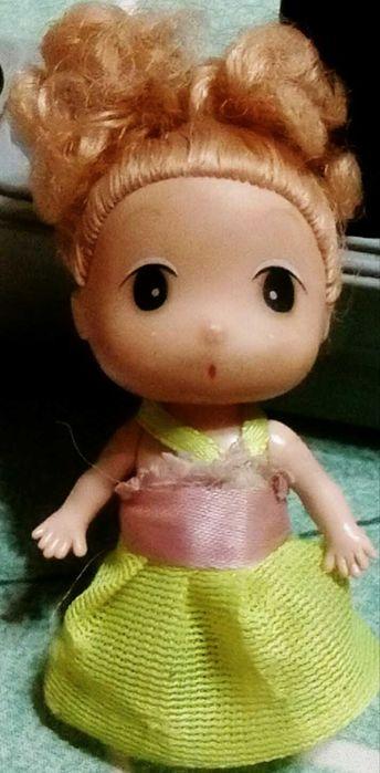 Продам Кукла Лол Первая Харьков - изображение 1