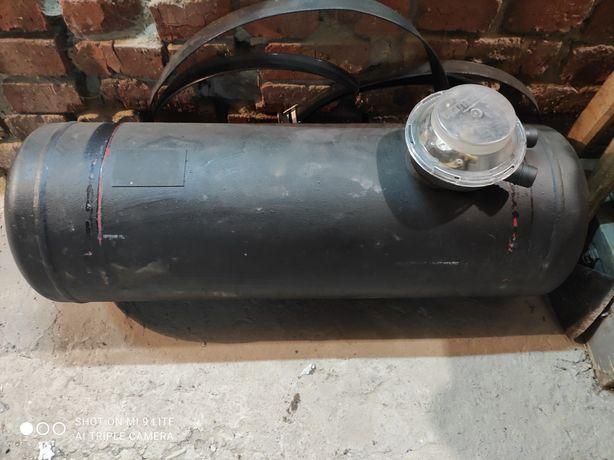 Балон газ пропан 60 литров