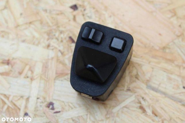 Przełącznik el składanych lusterek BMW e46 6901283