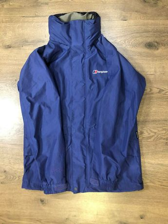 Женская куртка berghaus