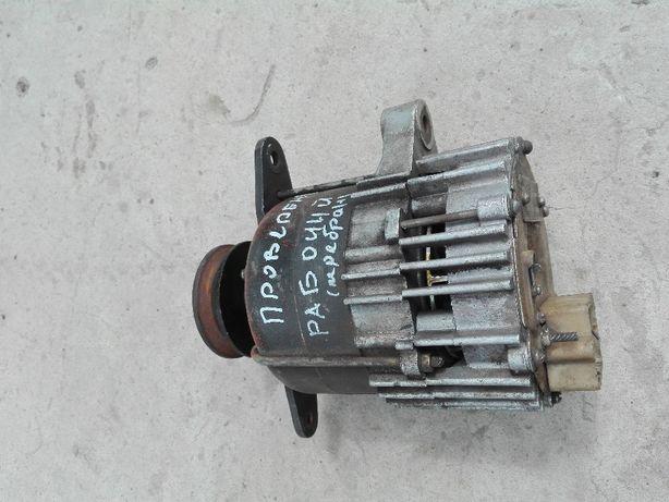 Генератор смд Т 150