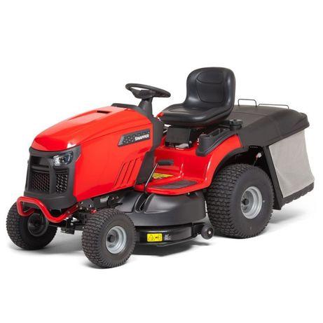 Traktorek Snapper z koszem RPX210 B&S 656 cm3 20 KM 2 cylindry RATY 0%