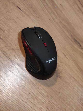 "Mysz komputerowa ""HXSJ"""