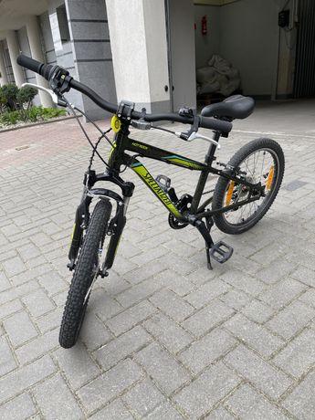 Rower dziecięcy Specialized