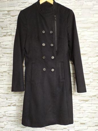 Пальто женское InWear