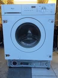 peças para Máquina lavar roupa whrilpool