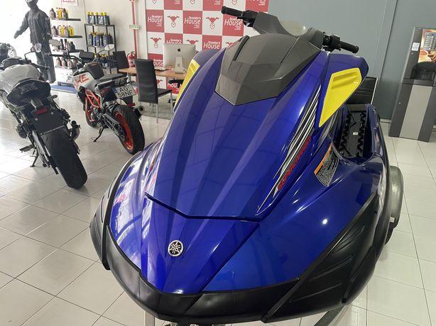 Yamaha FX-210hp SHO