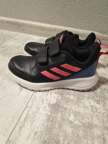 Buty Adidas r. 29
