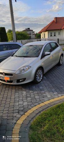 Fiat Bravo 2 sprzedam