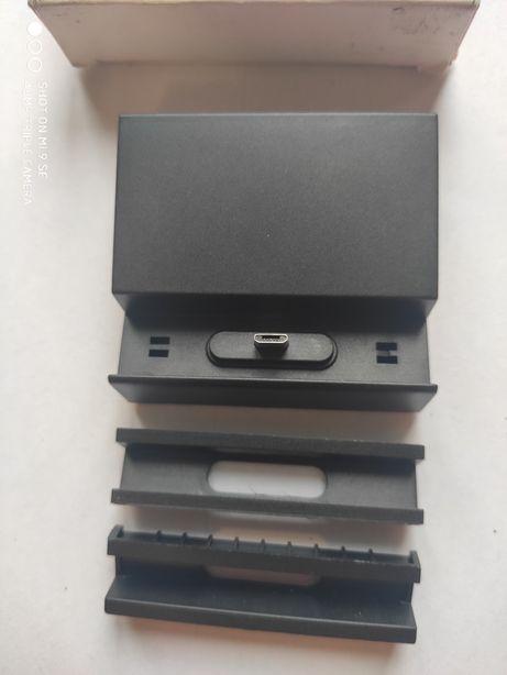 Stacja Dokująca do Sony Xperia Z3+oraz Z4