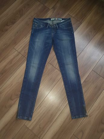 Spodnie Big Star W 30 L 32