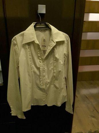 bluzki w stylu vintage M/L zamienię na coś dla kota lub sprzedam
