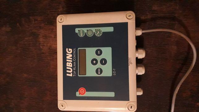Lubing LC-1 sterownik klimatyzacji