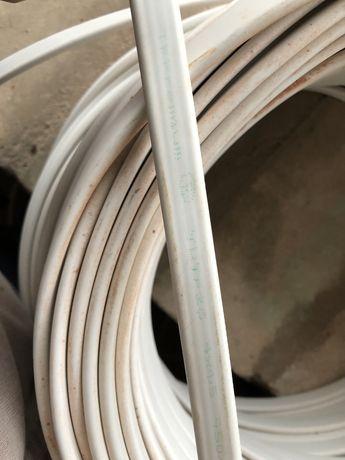 TF kable przewod 4x1,5 ydyp