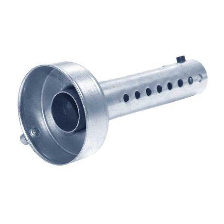 Db killer 60mm wyciszenie tłumika wydechu wkład NOWY