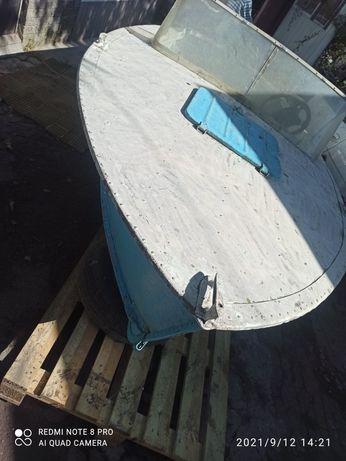 Продам ЛОДКУ Прогресс 2м+ мотор