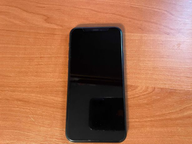 IPHONE 11PRO Midnight Green 64gb Gwarancja!!!