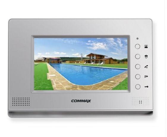 Системы видеонаблюдения и домофонные системы! Продажа и установка!
