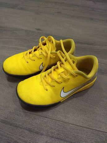 Кеды кроссовки Nike, размер 29,5