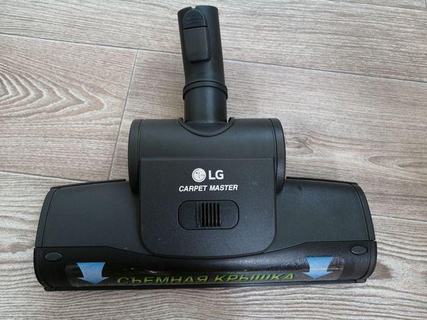 Турбощетка для пылесоса LG (AGB73132501), (AGB69504510)