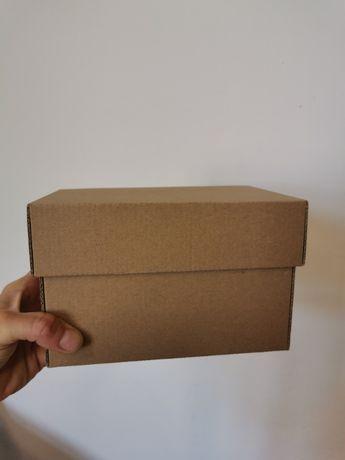 karton pudełko pudełka kartony opakowania fasonowe