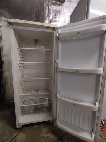 Продам холодильник NORD без морозилки