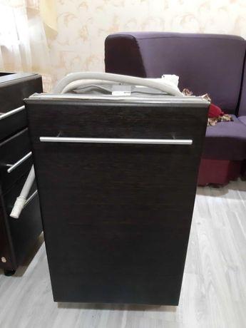 Дуже крута посудомийна машина BOSCH SPV40E (SPV40E00EU)