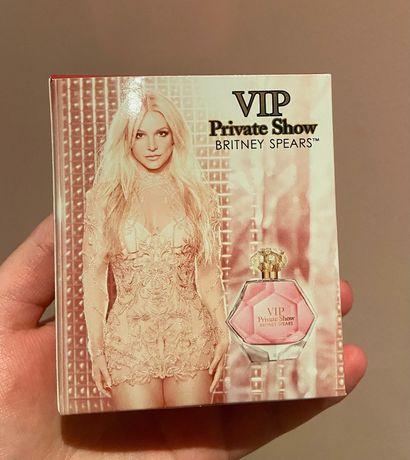 Chopard,Elizabeth Arden,Shakira,Vera Wang,Britney Spears,Bennetton