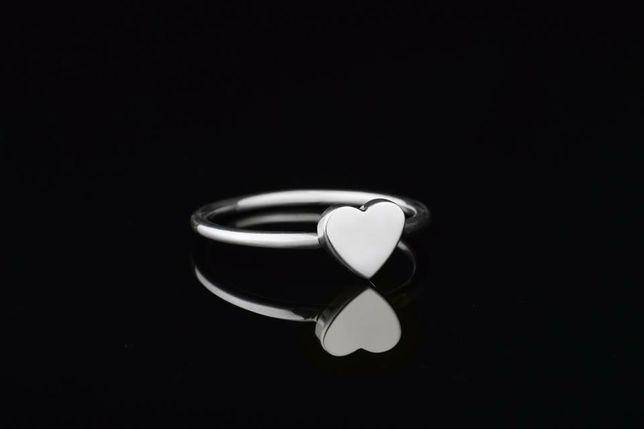 Новое женское серебряное колечко на фалангу 925 проба 13 р 17 р