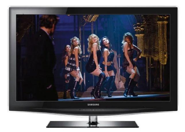 Telewizor LCD Samsung LE37B650T2W