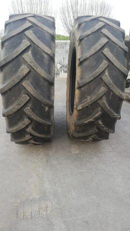 Opony rolnicze r38 520/85